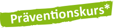 Kursangebot, präventionskurs, krankenkasse, physio, Physiotherapie, Physioteam, Physiotherapeut, Ladbergen, Dewald, Hungerberg